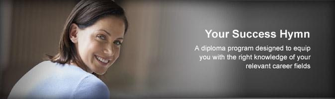 Undergraduate Diploma