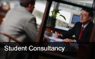 Student Consultancy