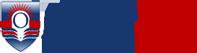 Mustism Logo